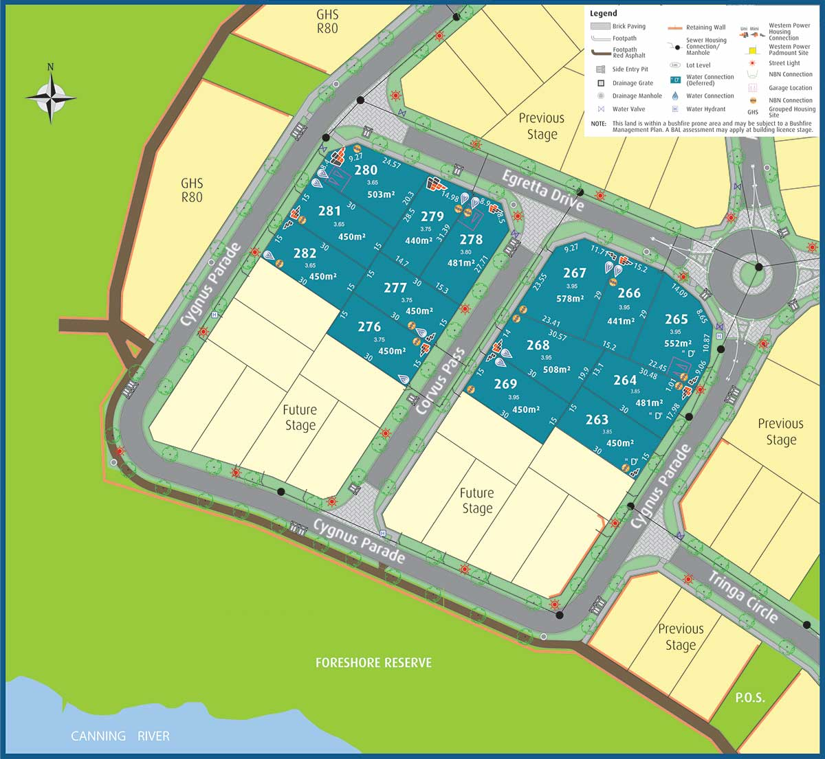 Cygnia-Cove-Sales-Plan-Stage-5A