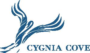 Cygnia Cove